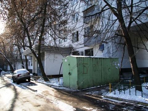 Продажа квартиры, м. Рижская, Олимпийский пр-кт. - Фото 2