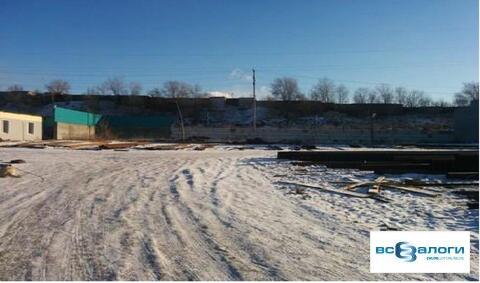 Продажа производственного помещения, Магнитогорск, Мостовой проезд. - Фото 4