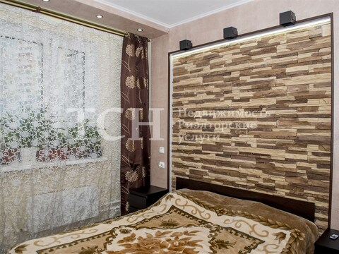 2-комн. квартира, Мытищи, ул Борисовка, 12а - Фото 4