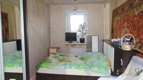 Продам 4-комн. квартиру вторичного фонда в Московском р-не - Фото 5