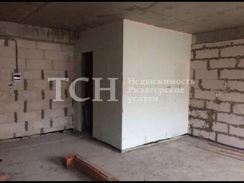 1-комн. квартира, Сергиев Посад, ул Фестивальная, 23 - Фото 4