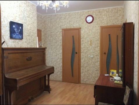 Сдам комнату в Подрезково - Фото 2