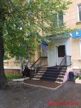 Продажа псн, Хабаровск, Ул. Прогрессивная - Фото 1