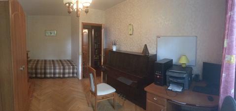Сдам трёхкомнатную уютную квартиру - Фото 3