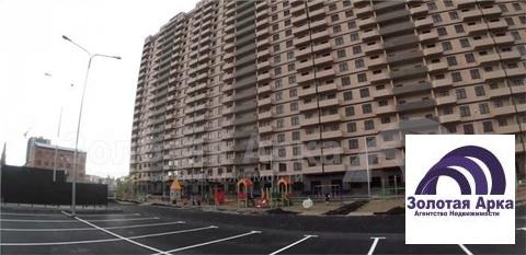 Продажа квартиры, Краснодар, Шоссе Нефтяников улица - Фото 2