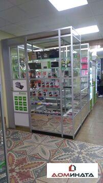 Аренда торгового помещения, м. Спасская, Ефимова улица д. 1 - Фото 4