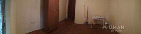 Продажа комнаты, Дедовск, Истринский район, Ул. Керамическая - Фото 2