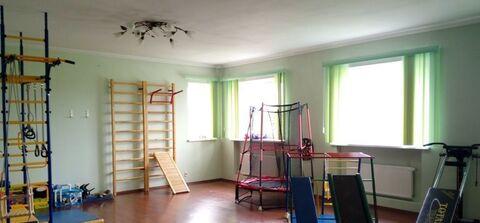 Продаю шикарный коттедж 807 кв.м в черте г.Балашиха на 20 сот земли - Фото 3