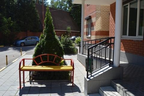 2 к квартира Королев улица Баумана - Фото 2