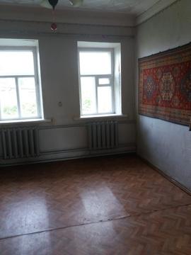Продажа дома, Иваново, 1-я Комбинатская улица - Фото 4