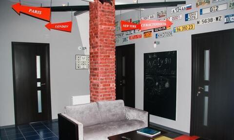 Продажа квартиры, Севастополь, Парковая Улица - Фото 2