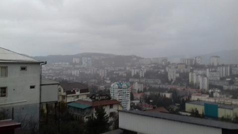 Продается квартира Краснодарский край, г Сочи, ул Виноградная, д 6 - Фото 1