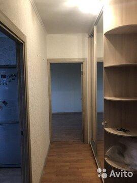2-к квартира, 53.4 м, 11/17 эт. - Фото 2