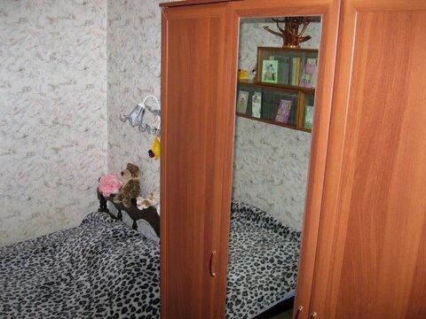 2х комнатная квартира в Советском районе. - Фото 2