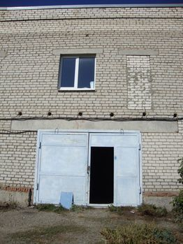 Аренда склада, Ставрополь, Ул. Коломийцева - Фото 1
