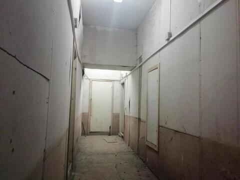 Продается Нежилое помещение. , Иркутск город, Дальневосточная улица . - Фото 3