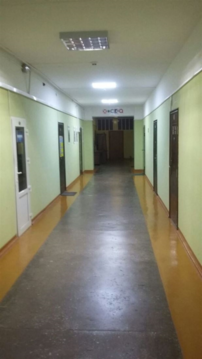 Продажа офиса, Благовещенск, Ул. Чайковского - Фото 5