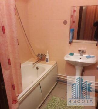 Аренда квартиры, Екатеринбург, Ул. Соболева - Фото 4