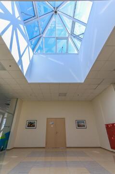 Выставочно-презентационный комплекс - Фото 4