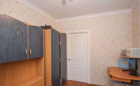 Продажа квартиры, Тюмень, Ул. Муравленко - Фото 4