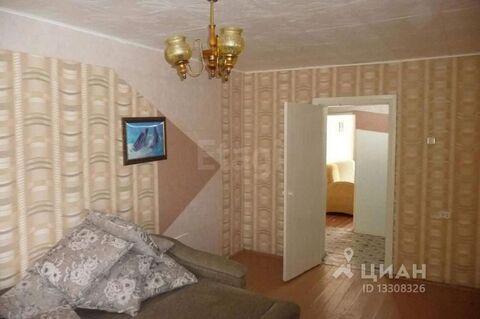 Продажа квартиры, Мочище, Новосибирский район, Набережная улица - Фото 1