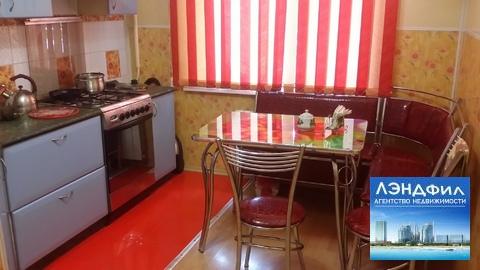 4 комнатная квартира, Батавина, 4 - Фото 3