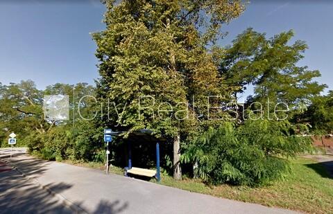 Продажа участка, Проспект Меллужу - Фото 3