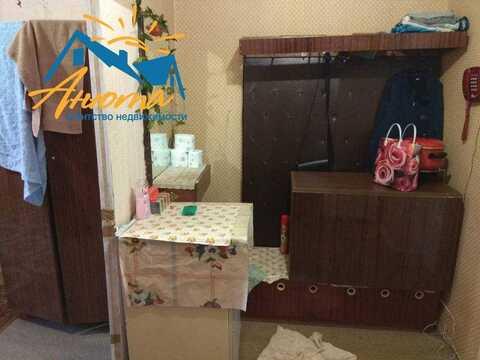 Продается комната в общежитии в городе Обнинск проспект Ленина 77 - Фото 5