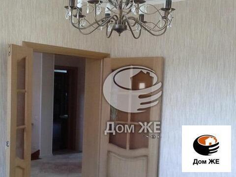 Аренда дома, Никульское, Дмитровский район - Фото 4