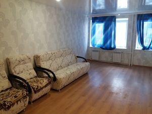 Аренда квартиры, Тамбов, Ул. Мичуринская - Фото 1