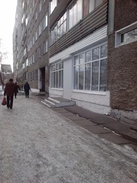 Сдам отличное помещение в Железнодорожном районе, Аренда офисов в Красноярске, ID объекта - 600640044 - Фото 1