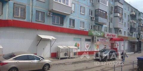 Продажа торгового помещения, Самара, Ул. Партизанская - Фото 2