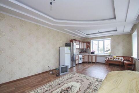 Продам 3-этажн. таунхаус 204 кв.м. Тюмень - Фото 3