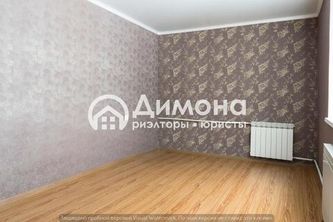 Дома, дачи, коттеджи, , ул. Ушакова, д.26 - Фото 5