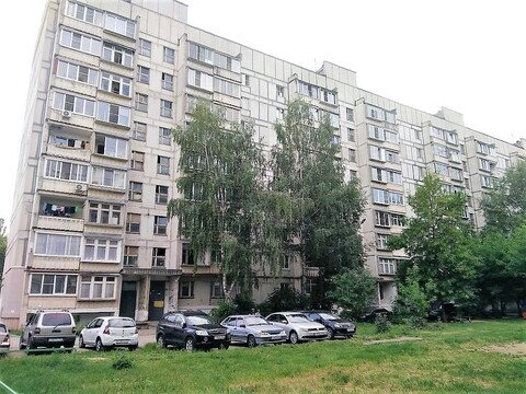 Сдается 1 комнатная квартира в Канищево - Фото 2