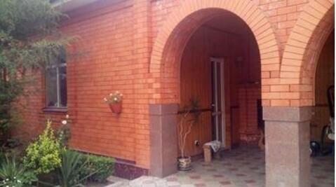 Роскошный дом 423кв.м, и участком 1024 кв.м. в г.Нальчик - Фото 2