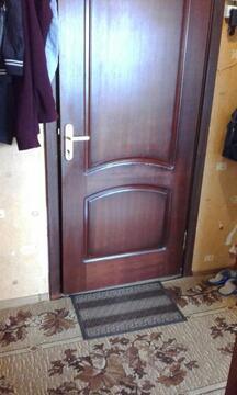 Продажа квартиры, Иваново, Ул. Генерала Хлебникова - Фото 5