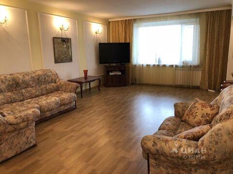 Продажа квартиры, Екатеринбург, Ул. Бакинских Комиссаров - Фото 1