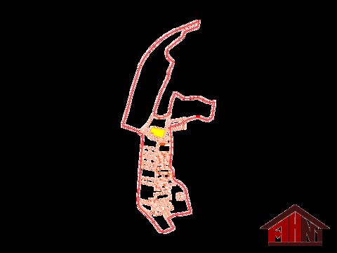 Продажа участка, Подмогилье, Островский район - Фото 2