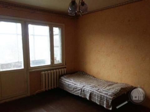 Продается 2-комнатная квартира, ул. Толстого - Фото 4