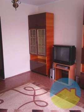 Квартира ул. Челюскинцев 22 - Фото 3