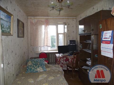 Квартира, ул. Советская, д.13 - Фото 5