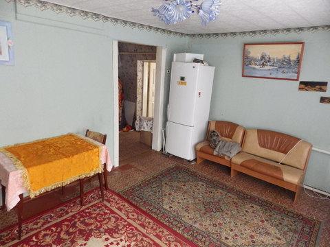 Дом по улице Урицкого, д 148 - Фото 4