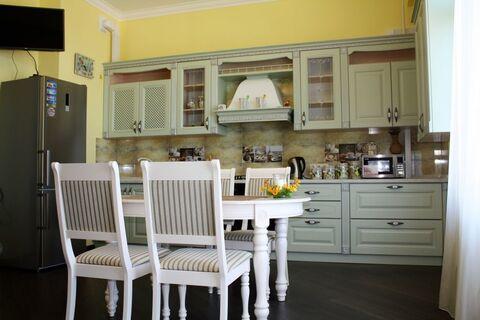 Продажа квартиры, Ливадия, Ул. Батурина - Фото 4