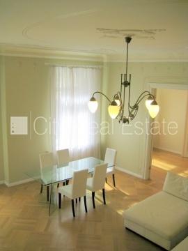 Продажа квартиры, Улица Альберта - Фото 5