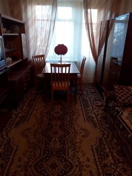 Продажа квартиры, Воронеж, Ул. Орджоникидзе - Фото 3
