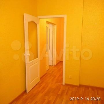 Объявление №60964316: Сдаю 1 комн. квартиру. Ижевск, ул. Архитектора П.П. Берша, д.  32,