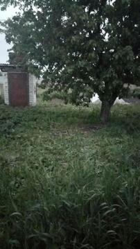 Продажа дома, Казань, Ул. Гагарина (Борисоглебское) - Фото 3