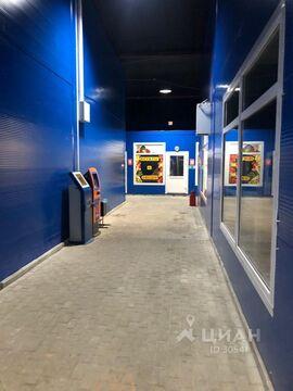 Аренда торгового помещения, Чехов, Чеховский район, Ул. Земская - Фото 2