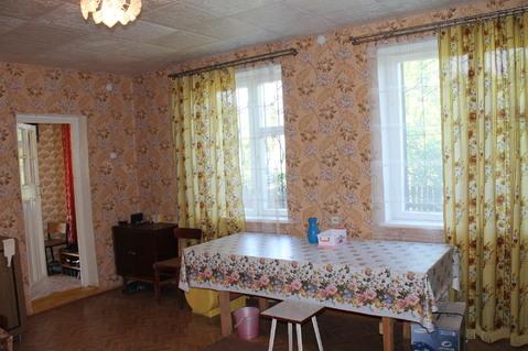 Продажа дома в Рязанской области, д. Киселёва - Фото 5